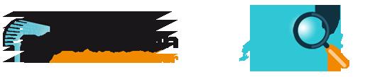 Solariumfinder Logo